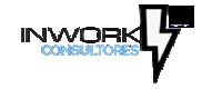 Inwork Consultores 3.0